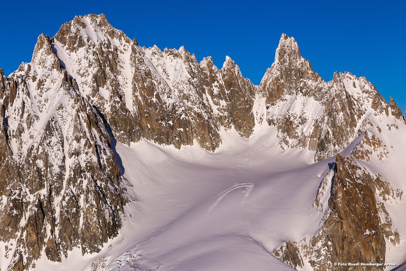 28678-108 Glacier du Tour