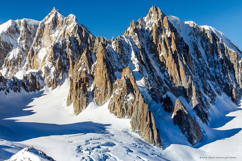 28679-872, Mt. Blanc du Tacul
