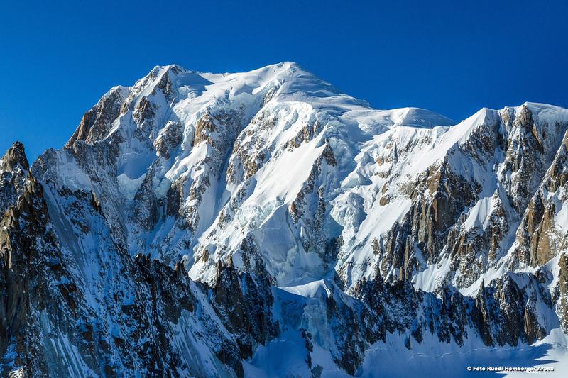 28679-874 Mt. Blanc