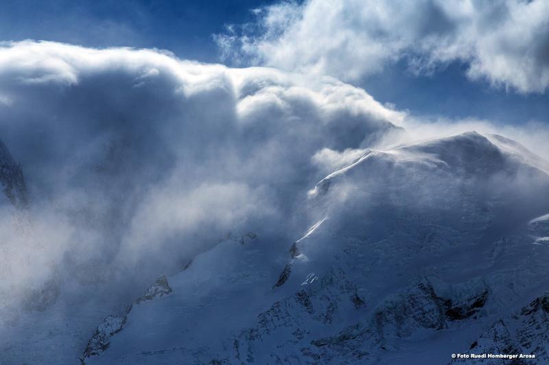 28684-296 Mt.Blanc
