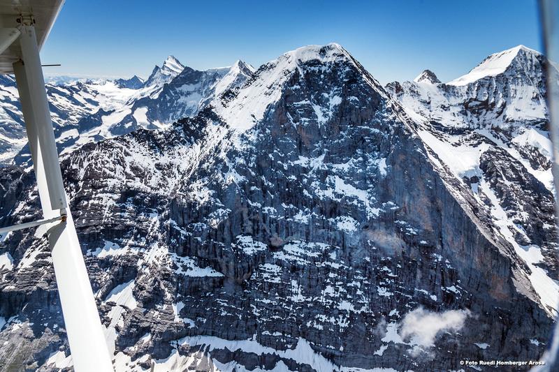 28694-106 Eiger